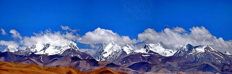 Монголын Геологийн Холбооны Удирдах зөвлөл